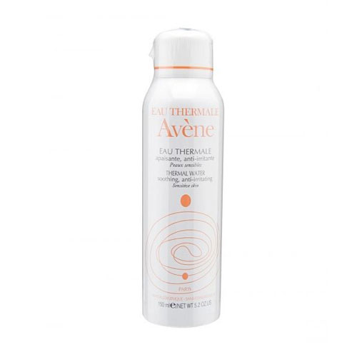 Avene Eau Thermale Cellophane 150ml (Ιαματικό Νερό)