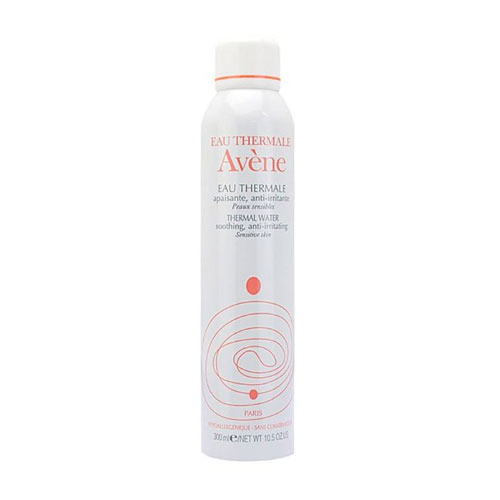 Avene Eau Thermale Cellophane 300ml (Ιαματικό Νερό)