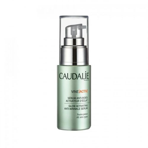 Caudalie Vine[Activ] Anti-Wrinkle Serum 30ml (Αντιρυτιδικός Ορός)