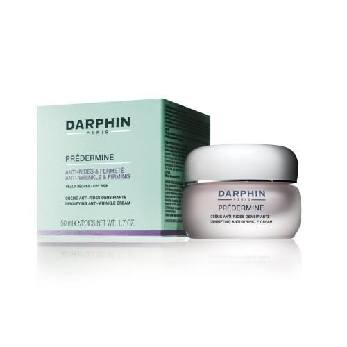 Darphin Predermine Anti-Wrinkle Cream (Ξηρές Επιδερμίδες) 50ml