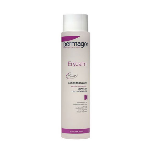 Dermagor Erycalm Lotion 400ml
