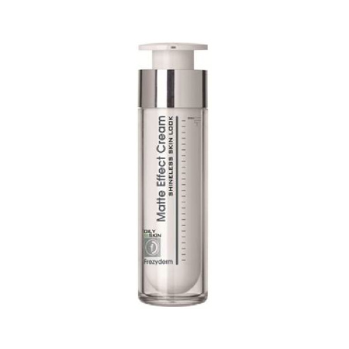 Frezyderm Matte Effect Cream 50ml (Ενυδατική Κρέμα)