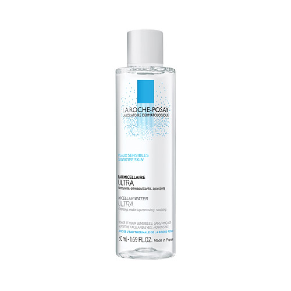La Roche Posay Toleriane Teint Mattifying Mousse 04 30ml (Make-Up για Μικτό - Λιπαρό Δέρμα)