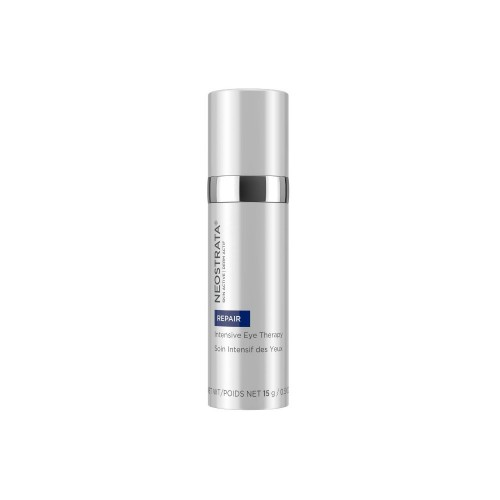 Neostrata Skin Active Intensive Eye Therapy 15gr (Ισχυρή Κρέμα Ματιών)