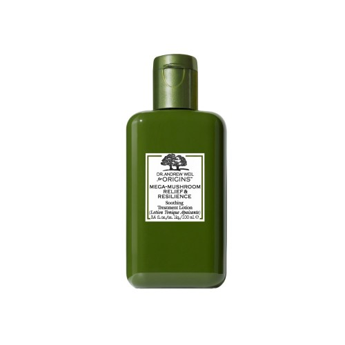 Origins Dr. Andrew Weil for Origins Mega Mushroom Relief & Resilience Soothing Treatment Lotion 100ml (Ενυδατική Λοσιόν Προσώπου)