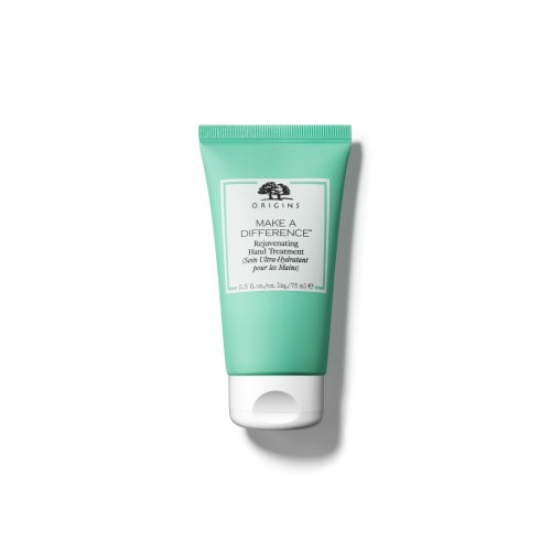 Origins Make A Difference Rejuvenating Hand Treatment 75ml (Ενυδατική Κρέμα Χεριών)