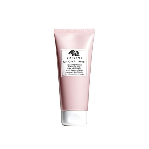 Origins Original Skin Cleansing Makeup Removing Jelly With Willowherb 100ml (Καθαριστικό Τζελ Προσώπου)