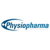 Physiopharma brand