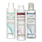 Froika Cleansers