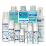 Froika Hyaluronic