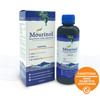 Power Health Mourinol