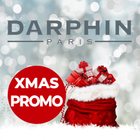 Darphin Christmas Offers