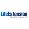 Life Extension Brand