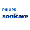 Philips Sonicare brand