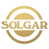 Solgar Supplements brand